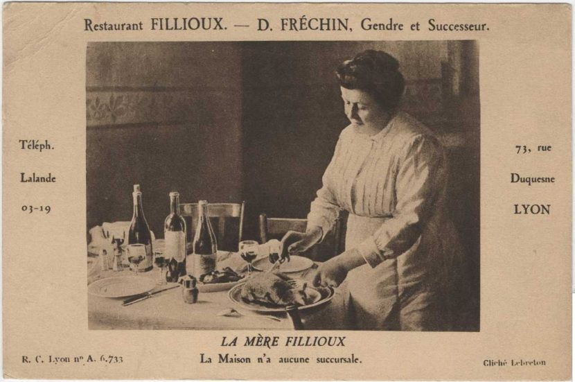 Filloux