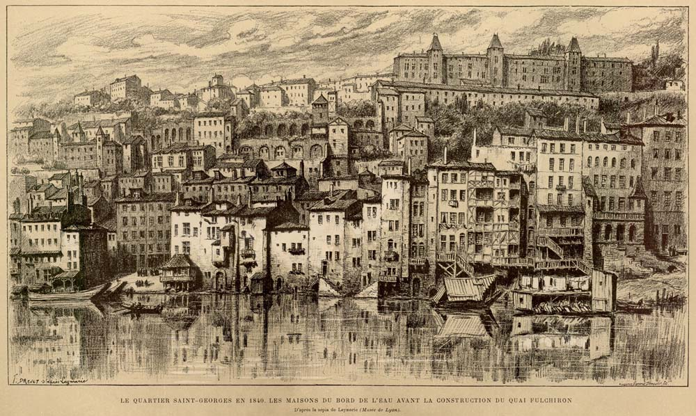 stgeorges1840